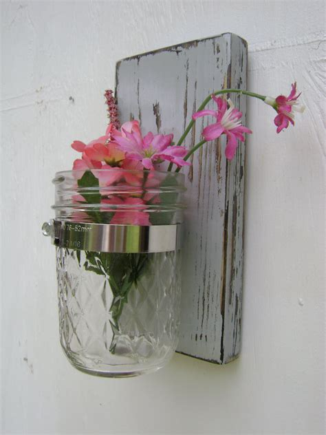 shabby chic wall decorations decorative shabby chic best home decoration world class