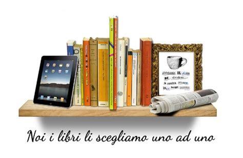 libreria libri liberi 3 librerie da non perdere a firenze