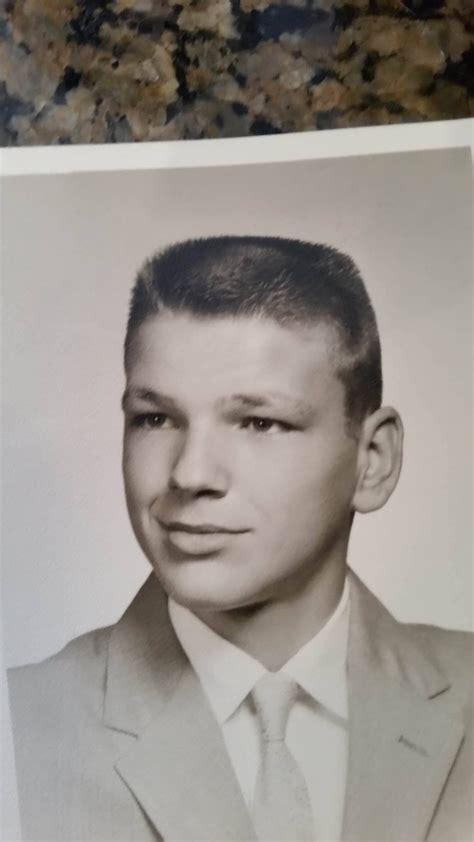 michael hart obituary flint michigan legacy