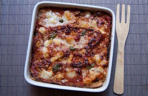 cuisine sicilienne traditionnelle 1000 id 233 es sur le th 232 me cuisine sicilienne sur