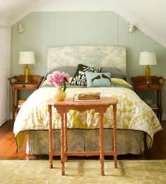 pretty bedroom colors color splash seafoam green pretty in petite