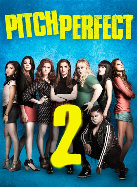 watch pitch perfect 3 full movie online 247 hd free streaming pitch perfect 3 watch online netflix mindsurpmanggran