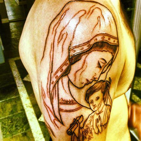 george papas tattoo george papas 10 photos 20 reviews