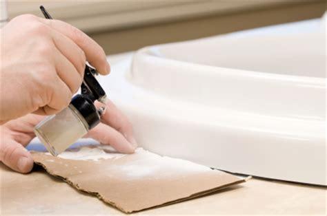 paint for bathroom walls waterproof waterproof paint for bathroom walls painters seva call