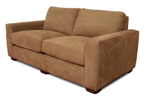 deep leather sectional oakland deep leather furniture