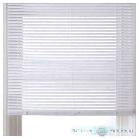 Cutting Blinds To Fit pvc venetian slat window blinds easy to fit cut to size 150cm drop childrens ebay