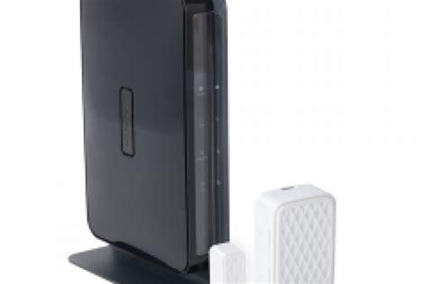 peq hausautomation f 252 r bastler