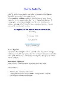 cover letter chef apprenticeship 4 - Cover Letter For Apprenticeship