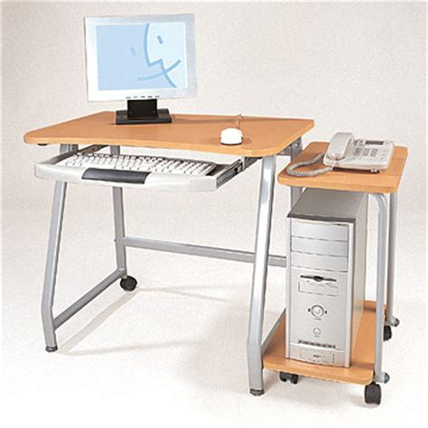 Pc World Computer Desk Pc World Computer Desks How To Build A Computer Desk To Save Money Big Computer Desks