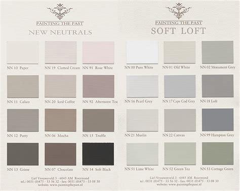 scandinavian color welke kleur muur bij naturel hardwaxgeoliede eiken vloer