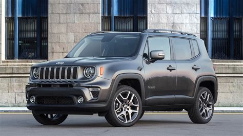 2019 Jeep Renegade by 2019 Jeep Renegade Drive Flight Of The Firefly