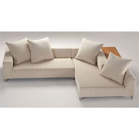 nicholas couch nicholas i sofa and sectional jeff vioski vioski
