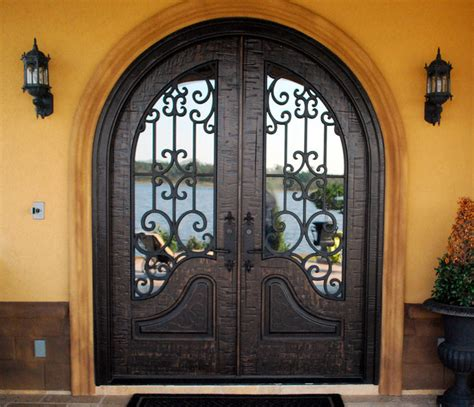 masterpiece entry doors traditional entry other by