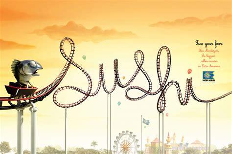 theme park name ideas 50 best creative ads of 2012 aviatstudios com