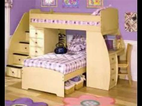 kids bed for sale cool bunk beds for kids for sale youtube