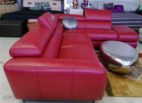 red leather sectional sofa sale red leather sectional sofa sale leather sectional sofa