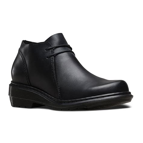 boot c for bad free boot c for bad free 28 images froddo black leather