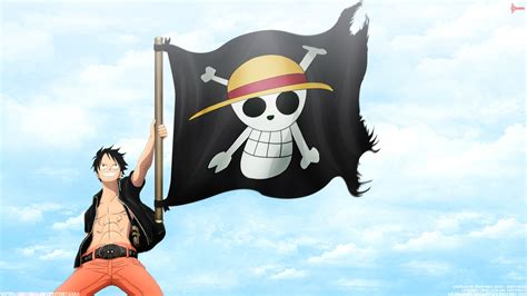 wallpaper one piece hitam putih gambar wallpaper monkey d luffy one piece terlengkap