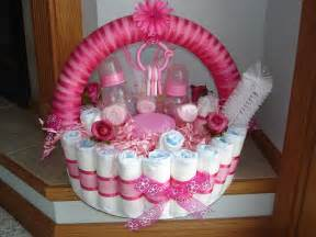 Costco Bathroom Accessories by Baby Shower Cakes Baby Shower Diaper Cake Gift Ideas