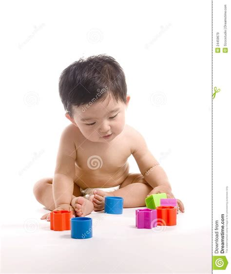 cute boy royalty free stock photography image 26641147 cute boy royalty free stock images image 24459679