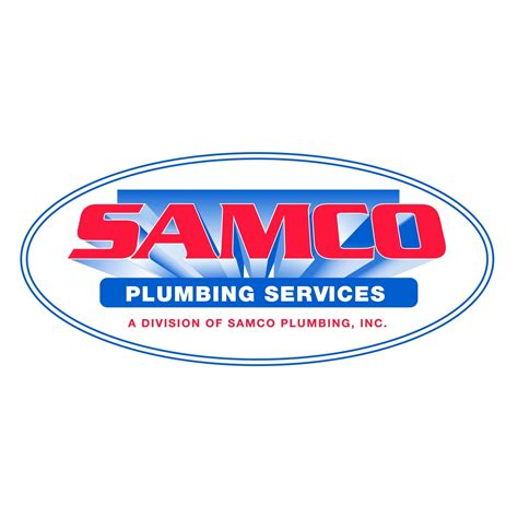 Lakeland Plumbing by Samco Plumbing Inc In Lakeland Fl Plumbers Yellow