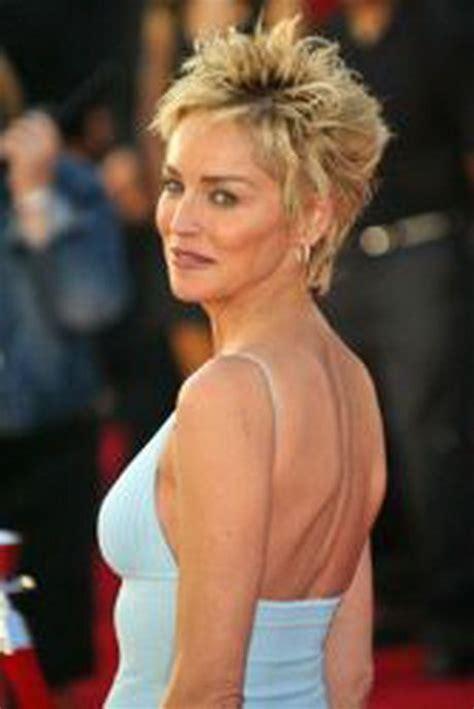 Sharon Stone Hairband | 1000 ideas about sharon stone hair on pinterest sharon