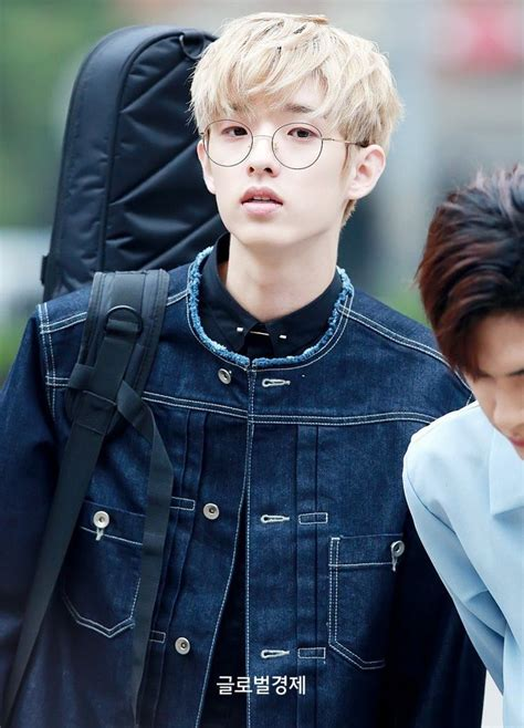 sweater day6 21 best jae day6 images on jae day6 park