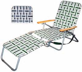 Aluminum Folding Chaise Lounge Chairs Folding Beach Chaise Lounge Chair Plushemisphere