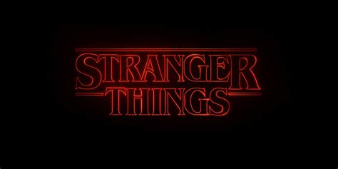bioskopkeren stranger things season 1 conejotonto blogspot stranger things season 1