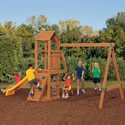 swing set anchors home depot pinterest the world s catalog of ideas
