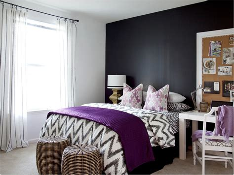 Deco Bedrooms Photos by Bedroom Hgtv Bedroom Designs Master Bedroom Interior