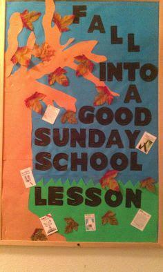 Sunday School Decorations by Sunday School Classroom On Sunday School Rooms