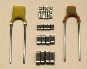 glass capacitor wiki ceramic capacitor