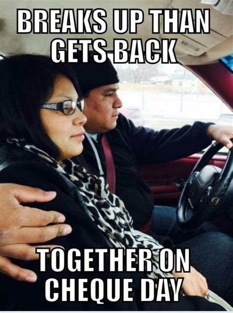 Native Memes - native american rez jokes pictures to pin on pinterest
