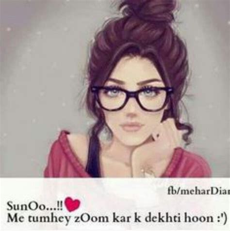stylish girls pics with quotes in hindi 408 best images about larkiyoun ki baatain on pinterest