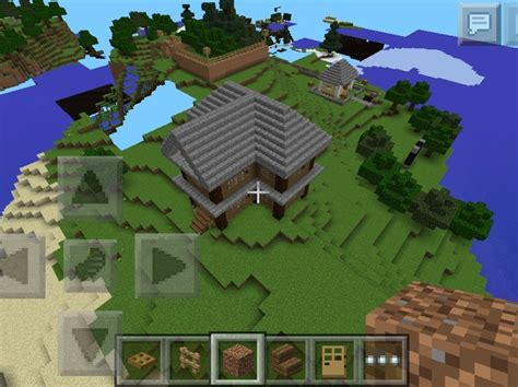 how to make a minecraft house how to make an amazing minecraft house snapguide