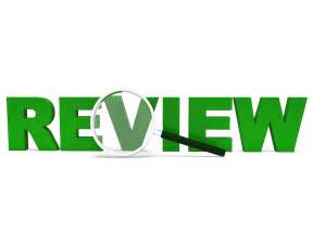 La Review 7 Reasons To Review Your Bylaws Now Nonprofit