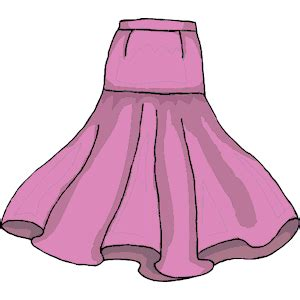rock clipart skirt clip free cliparts