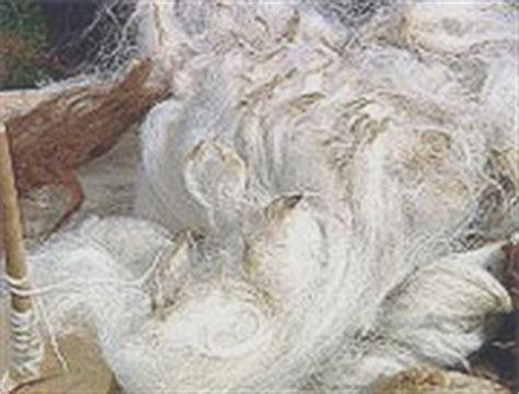 kaschmir tier duvets aus schweizer schafschurwolle kamelhaar kaschmir