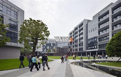 alibaba headquarters wrapped in a spiderweb like solar alibaba headquarters wrapped in a spiderweb like solar