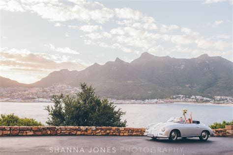 wedding destinations in cape town cape town destination wedding weddings in cape town