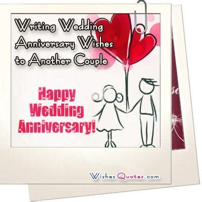 wedding anniversary card quotes quotes for wedding anniversary of a friend image quotes at hippoquotes