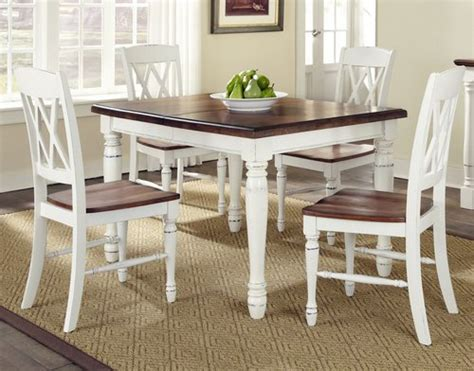 Kitchen Table Chairs With Arms by Dining Table Chairs With Arms