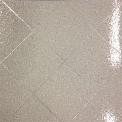 upholstery southton white glitter vinyl flooring alyssamyers