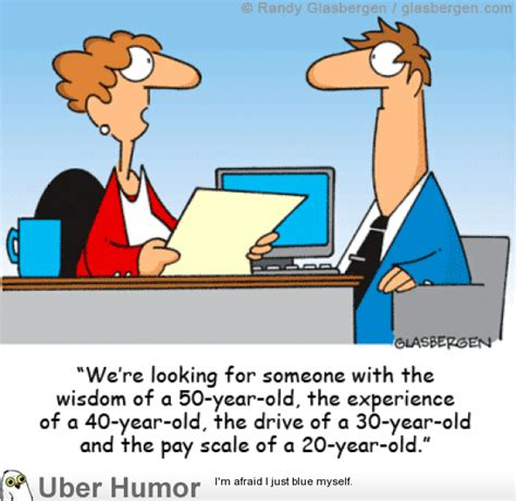 Looking For A Job Meme - my experience after 9 months of unemployment funny