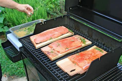 Recette Bar Grillé by Food Cuisine Du Monde Recette De Saumon Aux