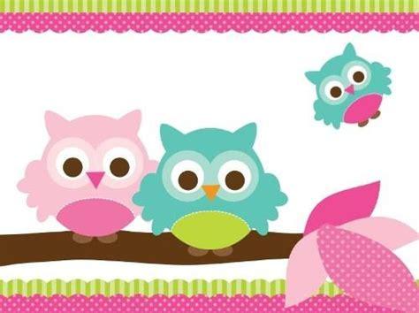 imagenes infantiles lechuzas wallpaper buhos y lechuzas animados buscar con google