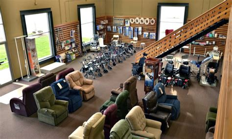 Detox Facilities In Snohomish County by Everett Wa Bellevue Healthcare