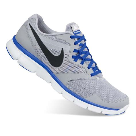 kohls mens running shoes nike mens running shoes kohls emrodshoes