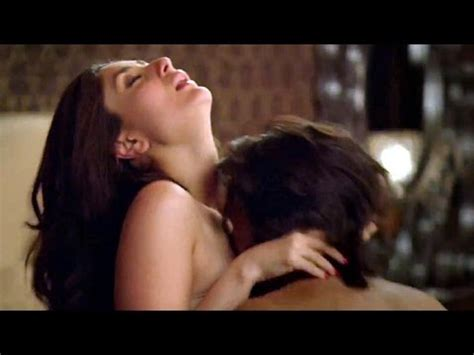 best biography films 2014 hot and bold hollywood sex scenes by actress 2017 youtube